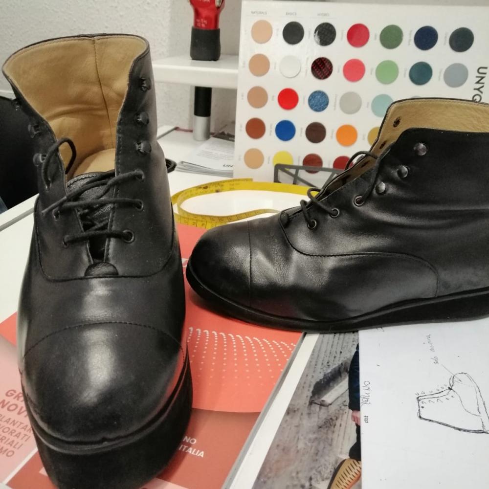 calzature-su-misura2